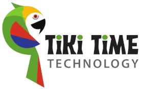 Tiki Time Technology