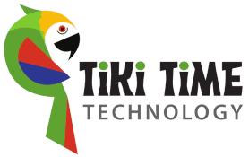 Tiki Time Technology